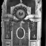 1920-e.-Pokrovskaya-cerkov.-Vid-na-centralnuju-chast-ikonostasa.-Foto-Nikolaya-Dmitrievicha-Vinogradova