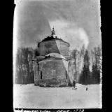 1920-e.-Pokrovskaya-cerkov.-Vid-s-vostoka.-Foto-Nikolaya-Dmitrievicha-Vinogradova