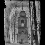 1920-e.-Pokrovskaya-cerkov.-Vid-s-zapada.-Foto-Nikolaya-Dmitrievicha-Vinogradova