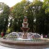 Obnovlennyj-Rechnoj-08