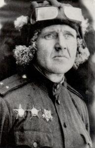 Владимир Сергеевич Патрикеев