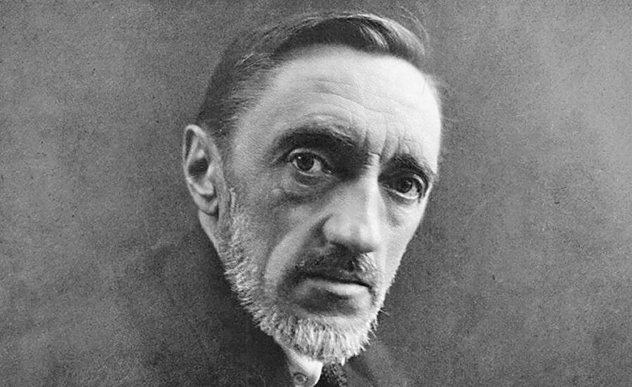 Рис. 2 И.С. Шмелёв